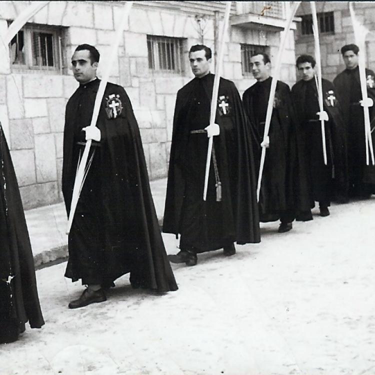 D. Ramos 1958-1