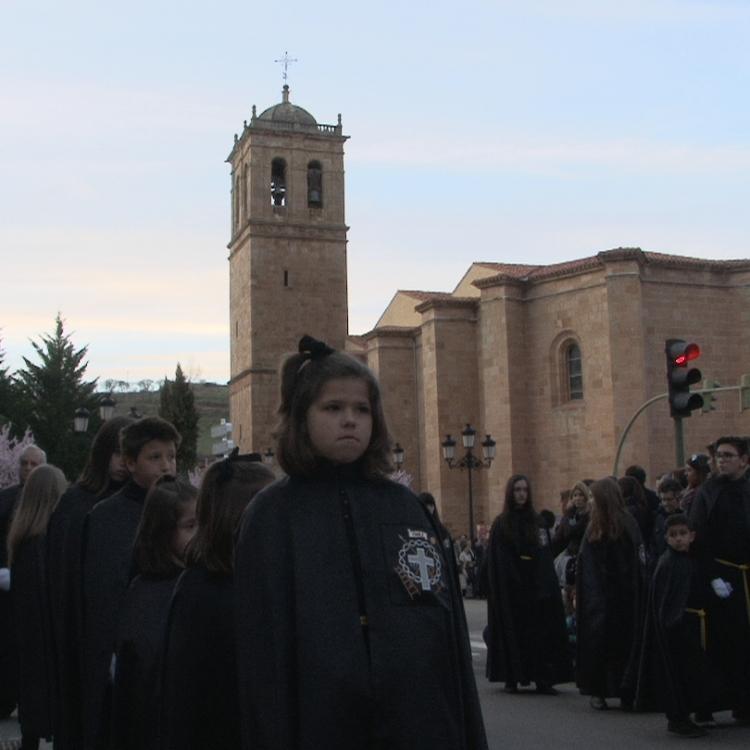 Santo-Entierro-2015 (16)