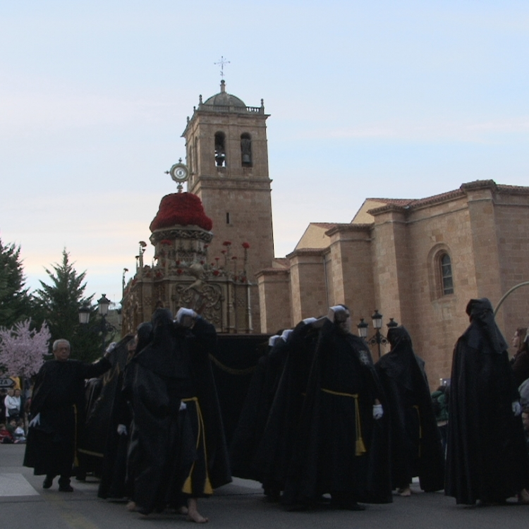 Santo-Entierro-2015 (21)