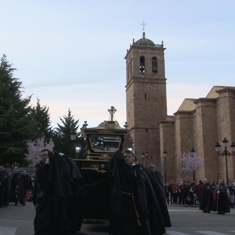 Santo-Entierro-2015 (26)