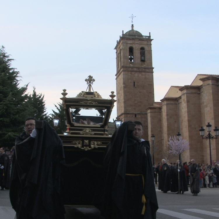 Santo-Entierro-2015 (27)