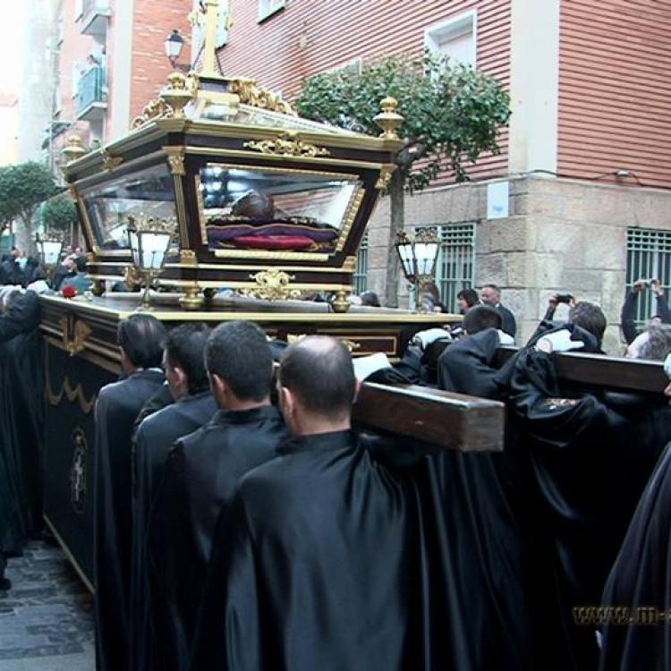 Santo-Entierro-2015 (3)