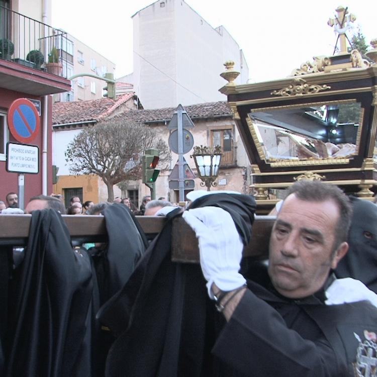 Santo-Entierro-2015 (30)