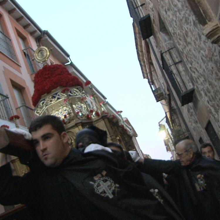 Santo-Entierro-2015 (42)