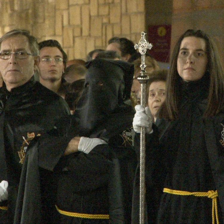 Santo-Entierro-2015 (43)