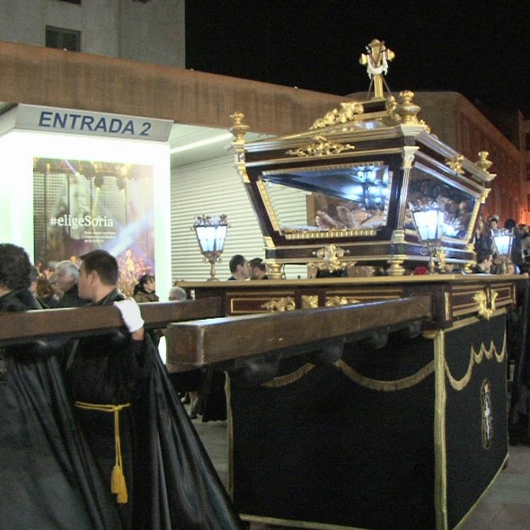 Santo-Entierro-2015 (44)