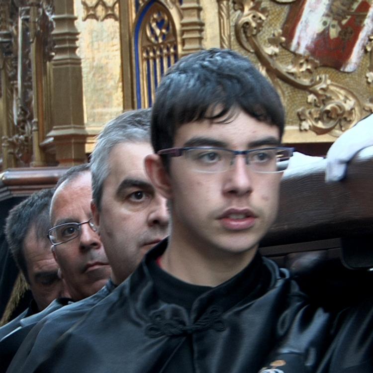 Santo-Entierro-2015 (8)