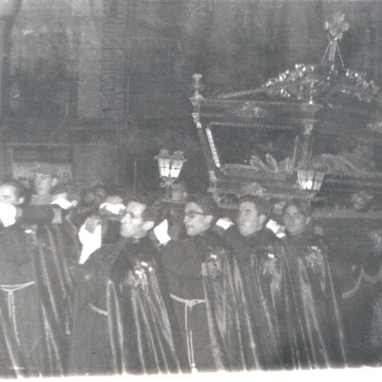 Viernes-1967