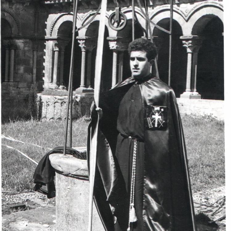 BONI-2 1958 DOMINGO DE RAMOS