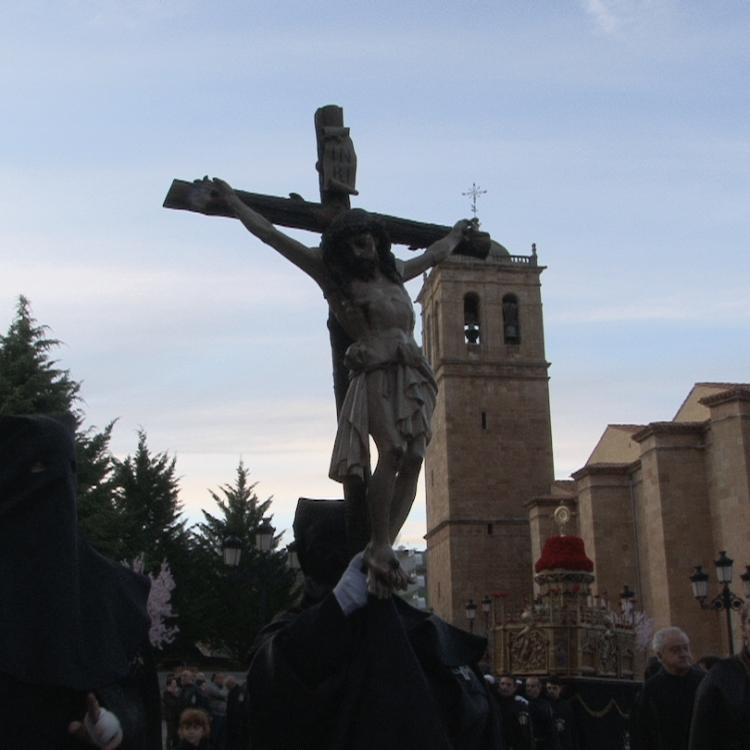 Santo-Entierro-2015 (17)