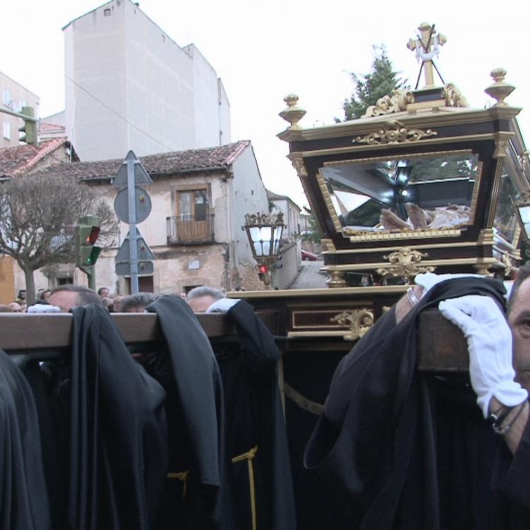 Santo-Entierro-2015 (29)
